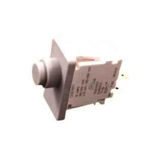 Unimac Ut120, 70413401, Assy, Door Switch Spst