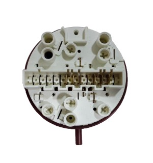 802299P,Switch Pressure 2-Level (2.0)