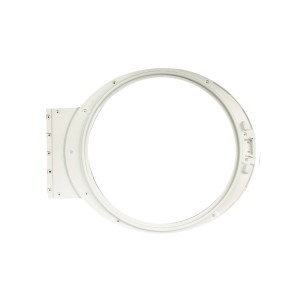 802307P, Kit Inner Door Bezel