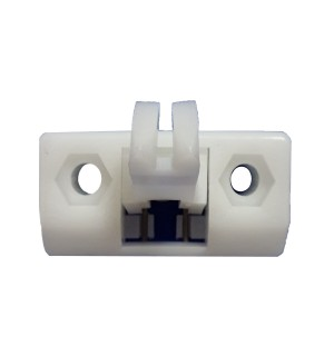 802803, Assy Door Catch