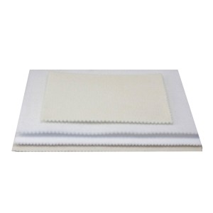 Le Protek Flatwork Ironer Pad 900 Gsm (3.3 Running SQ MT)