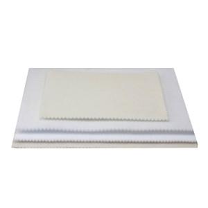 Le Protek Flatwork Ironer Pad 900 Gsm (L5.1Mtxw3.3Mt)