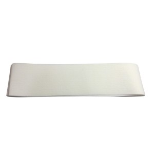 Image# A0-A002-002-04 ARAMID Ironing Belt 108X6-(EACH)