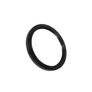 Image# A0-A005-320, Oil Seal Tc 170X205X15 (Tc)