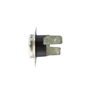 Image# A0-E016-005 Thermostat, Prempress Heat 63C