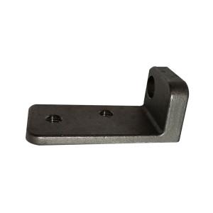 Image # A1-St00-001-01 Door Handle Uper Hinge Bracket