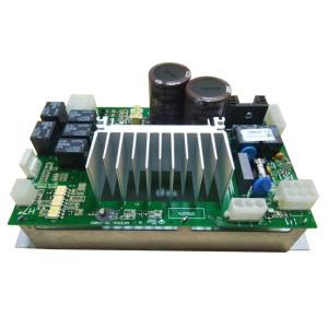 Alliance 802863P Assy Control Flw Inverter