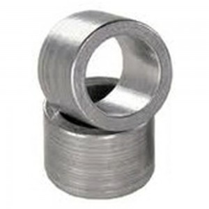 Thermopatch 24091-79 Bearing Spacer 5.3Mm X 8Mmx 5M