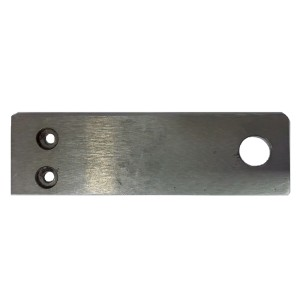 Thermopatch / LeProtek SPA47109 Static Cutting Knife