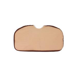 Forenta Press Pad Combo Collar Part No #BP43