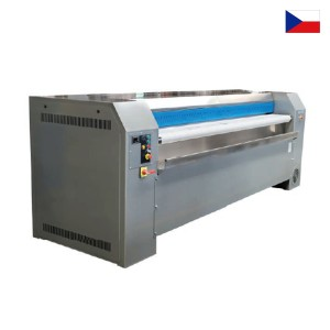 Chest Heated Industrial Ironer