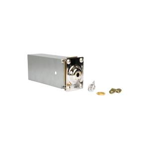 Ck042,  Kit, Coin 8 Inch Box