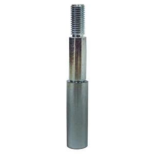 Thermopatch 47110 Dynamic Knife Pivot Shaft