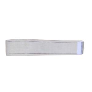 Le Protek# Cotton Belt 2 Inch & 3 Inch