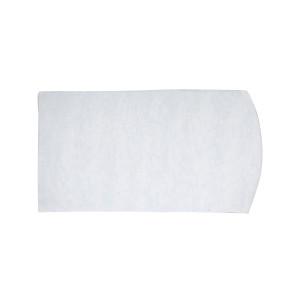 Forenta Press Pad Flannel Part No #FB1717