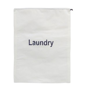 Le Protek Laundry Bag