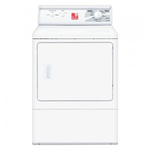 Le Protek Commercial Electric Dryer