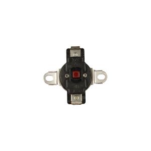 Unimac Ut170, M413988 Thermostat Manual Reset