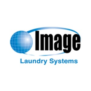 Image# A0-A083-003 Flat Sus Washer
