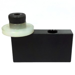 Thermopatch 47043, Pressure Wheel Assembly