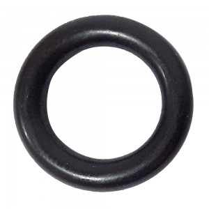 """Thermopatch 24089-06 Spindle Drive """"O"""" Ring"""