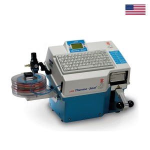 Temporary Marking Machine - Y151