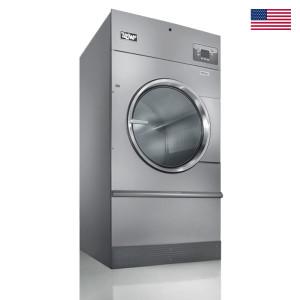 UT Series Single Tumble Dryer {Dry Weight Capacity : 25 (11.3)}